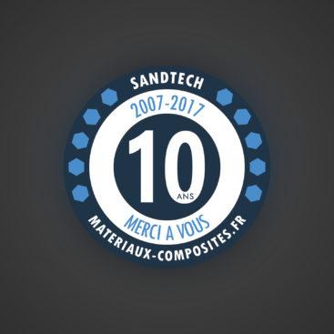 creation-graphique-10ans-sandtech