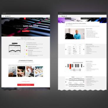 site-web-methode-kivao